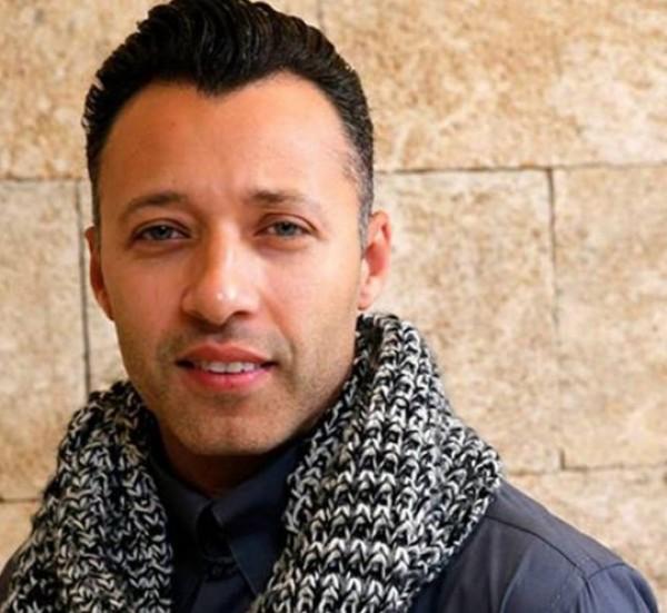 أحمد فهمي يكشف لأول مرة عن مرضه الخطير
