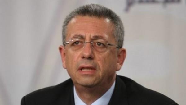 البرغوثي: الشعب الفلسطيني بأسره يقف لجانب الأسيرات بسجون الاحتلال