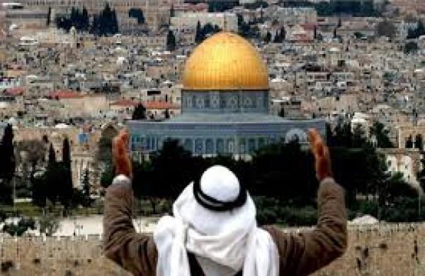 نقيب الصحفيين المصريين: مصر موقفها تاريخي في مجلس الأمن تجاه القدس