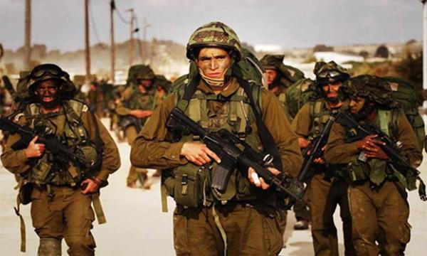"""الجيش الإسرائيلي يواصل البحث عن الخلية التي اغتالت الحاخام """"شيفاح"""""""
