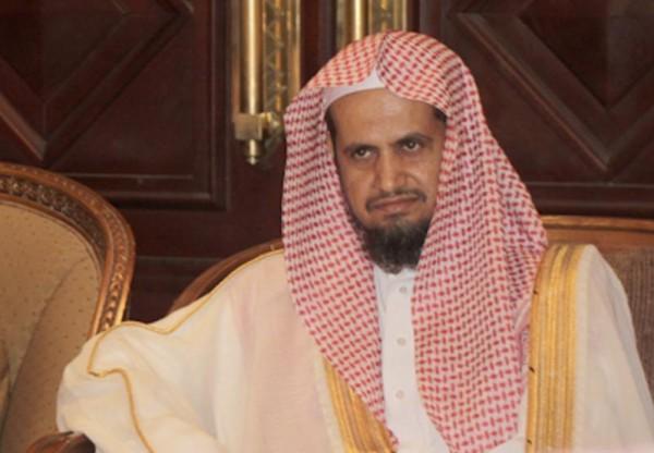 """النائب العام السعودي: نسعى لتسلم """"مشتبهين في فساد"""""""