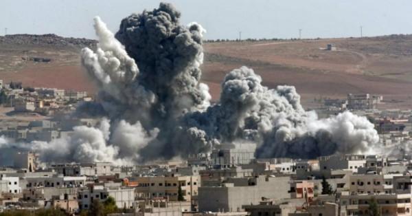 نتنياهو يهدد حماس بالرد الأقوى وشن هجمات على البنى التحتية