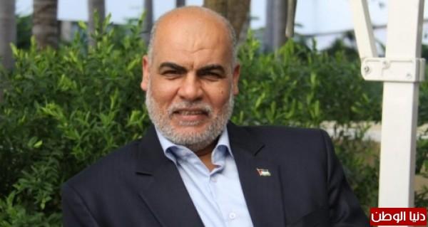"""موسى لـ""""دنيا الوطن"""":إجراءات الرئيس حرب على غزة ولم نشارك بسبب مكان الانعقاد"""