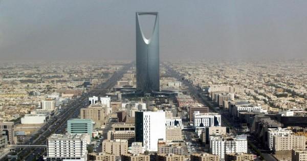 طيران إسرائيلي- هندي سيحلق فوق الأجواء السعودية