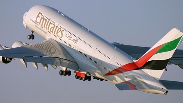 الإمارات تكشف تفاصيل اعتراض مقاتلة قطرية طائرتين مدنيتين