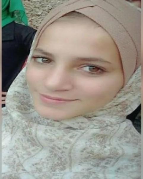 السجن لأشهر وغرامة على الطفلة رزان أبو سل