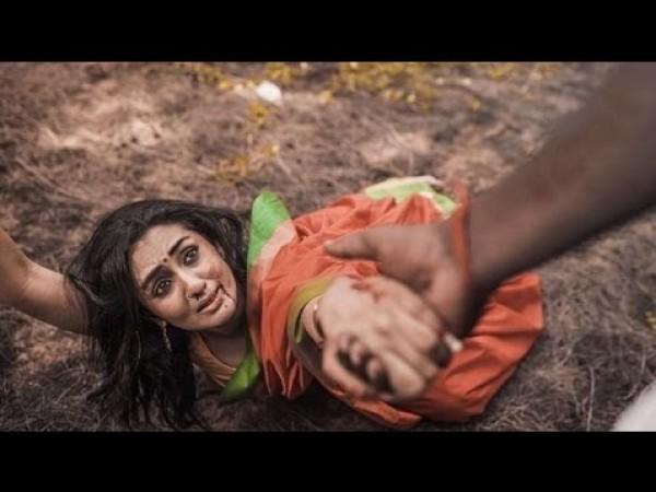 الهند: اغتصاب سادي لمراهقة أدى لتمزيق أعضائها الداخلية حتى الموت