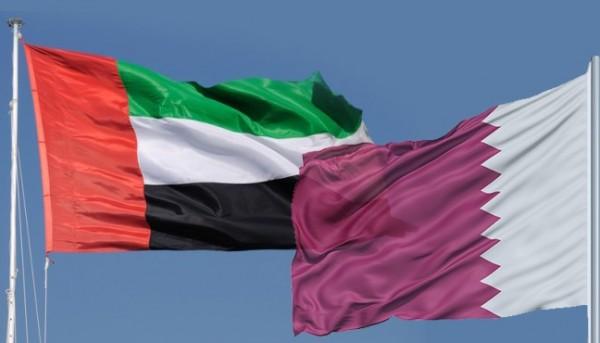 الإمارات تقدم مذكرتي إحاطة للأمم المتحدة ومجلس الأمن ضد قطر