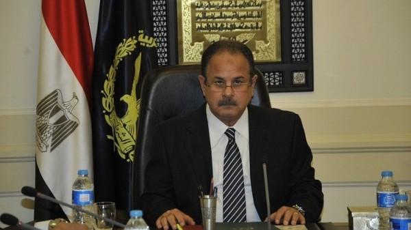 مصر تُرسل وحدتي شرطة إلى دارفور والكونغو
