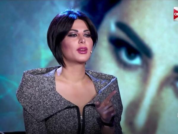 شمس الكويتية تعلن أنها ستقوم بتجميد بويضاتها