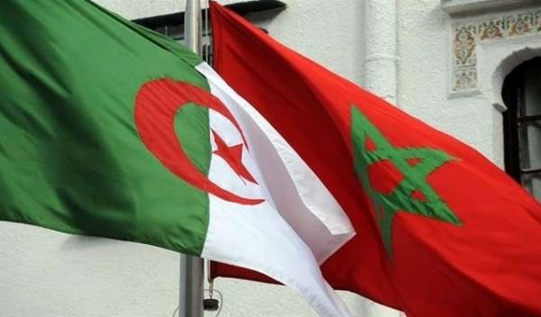 رئيس الوزراء الجزائري: المغرب تغرقنا بالمخدرات