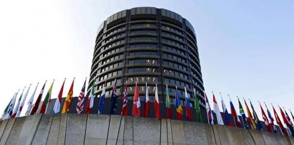 البنك الدولي يشيد بجهود وزير العمل لتنفيذه برنامجا شاملا للإصلاح