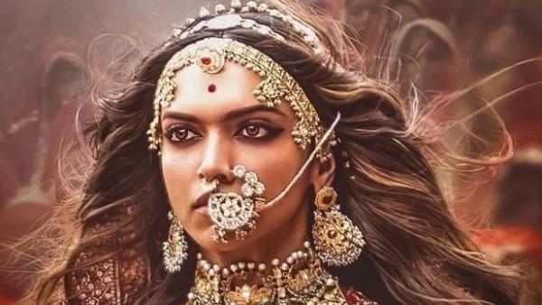 """""""ملكة الشرف"""".. وصفة الفن والسياسة التي أثارت ضجيجًا في الهند"""