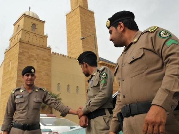 إصابة قاضٍ سعودي في إطلاق نار بمحافظة الخرج