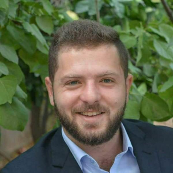 """كيف وصل الشاباك الإسرائيلي للشهيد """"أحمد نصر جرار""""؟"""