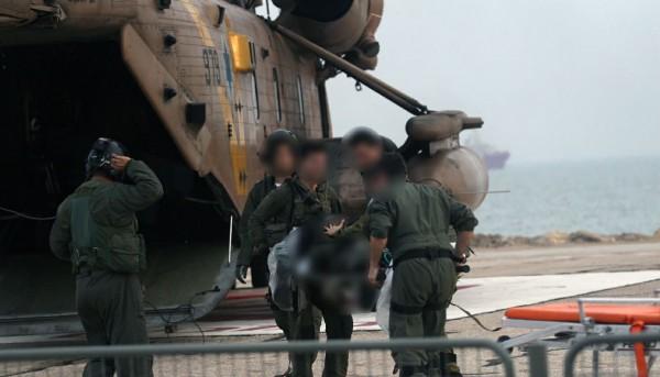 فيديو سوريا تُسقط مقاتلة إسرائيلية في الجولان