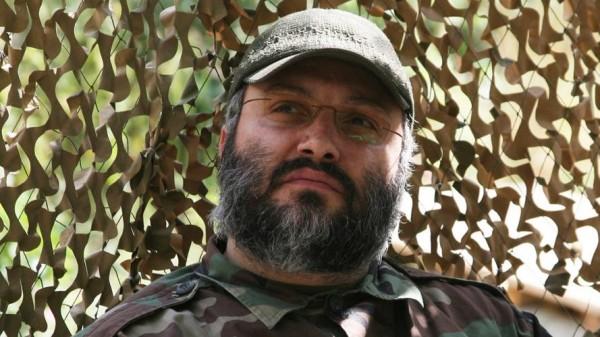 """عام 2008.. إسرائيل تغتال """"عماد مغنية"""""""
