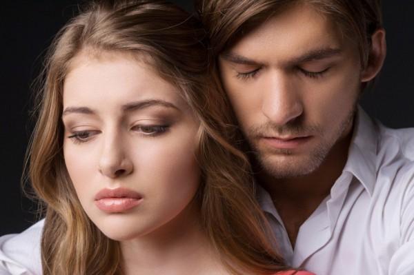 كيف تؤثر رائحة الرجل الطبيعية على النساء؟