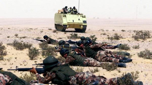 لواء مصري: نتائج العملية بسيناء عالية وأتوقع انتهاءها قبل الأشهر الثلاثة