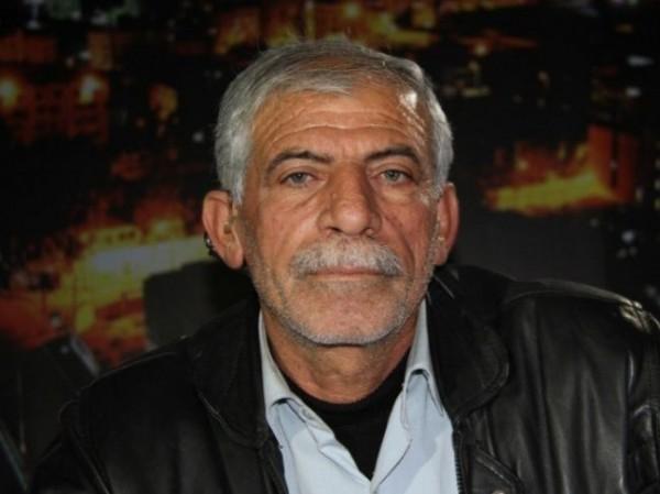 """الزق: """"مجلس إنقاذ غزة"""" يحقق تطلعات أعدائنا ويكرس واقع الانقسام"""