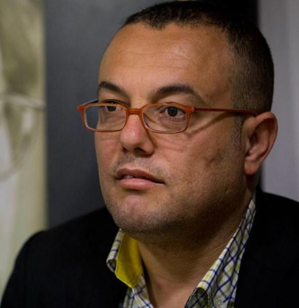 """أبوسيف: لقاء الأحمد وهنية بالقاهرة """"وارد"""" ولا موعد لوصول وفد المركزية لغزة"""