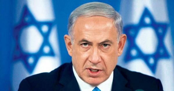 الشرطة الإسرائيلية توصي بمحاكمة نتنياهو بتهم الرشوة وخيانة الأمانة