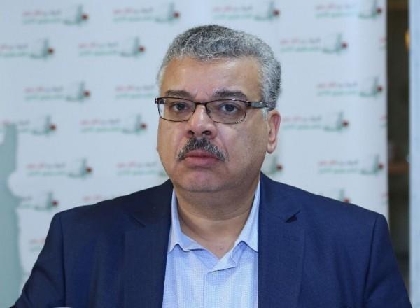 أبو محفوظ: ندعو لدعم الأسرى الإداريين بمعركتهم ضد الانتهاكات الاسرائيلية
