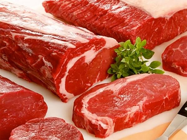 فيديو: علاقة خطرة تربط اللحوم بالأورام السرطانية