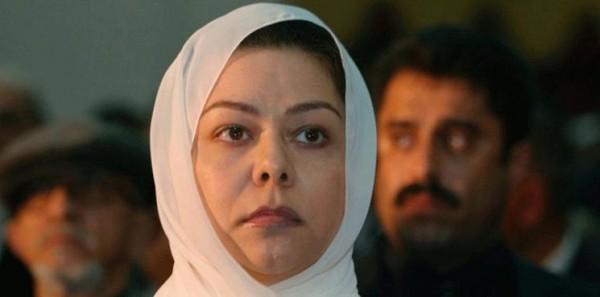 """صحيفة: الأردن لن يُسلم """"رغد صدام حسين"""" للعراق لأنها ضيفة الملك"""