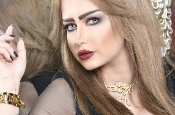 فيديو إعلامية كويتية تتهم نجمين عربيين بـ الزنا وتروي التفاصيل