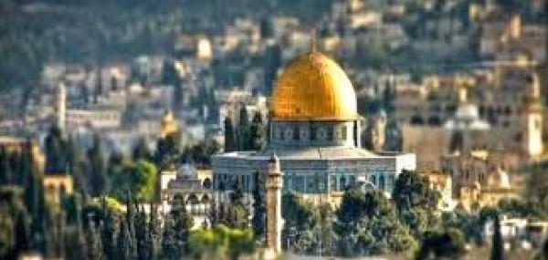 مفتي مصر يستنكر اقتحام عشرات المستوطنين للمسجد الأقصى