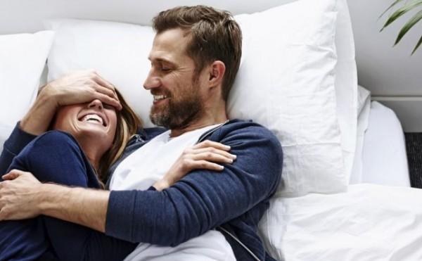 4d86481e88883 فيديو  حلول للتخلص من الروتين في الحياة الزوجية