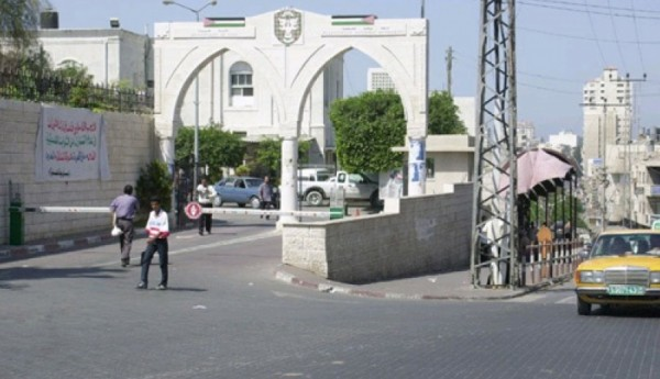 لجنة الطوارىء ببلدية غزة: استمرار أزمتي الوقود والكهرباء يُؤدي للانهيار التام