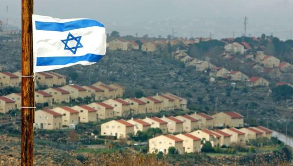 """تعيين مستوطن مسؤولاً في """"القضاء"""" الإسرائيلية عن إخلاء عائلات مقدسية"""