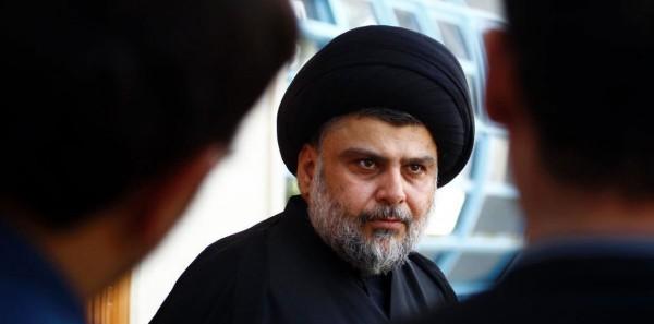 سابقة في تاريخ العراق.. الصدر يتحالف مع الشيوعيين