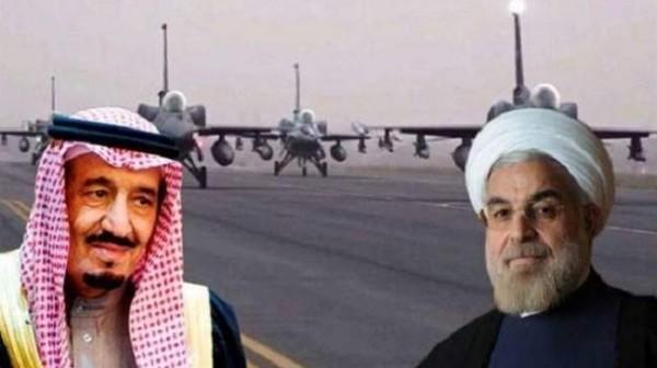 ظريف: هذا ما سنفعله للسعودية حال تعرضها لعدوان خارجي؟