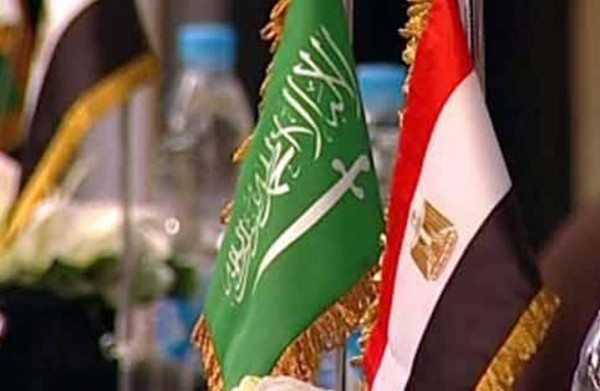 مصر والسعودية تُدينان استهداف موكب رئيس الوزراء الفلسطيني بغزة