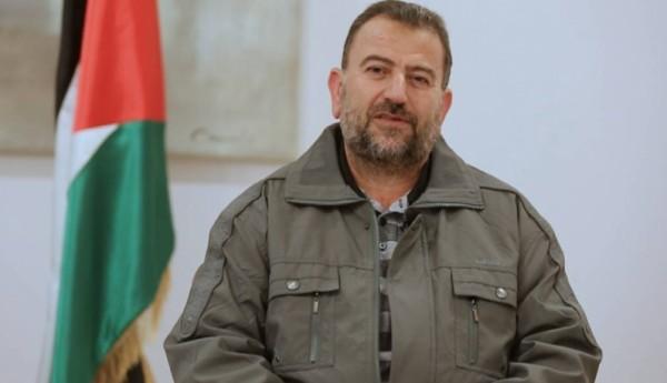 العاروري: استهداف رئيس الوزراء محاولة من الاحتلال للعبث بالساحة الفلسطينية