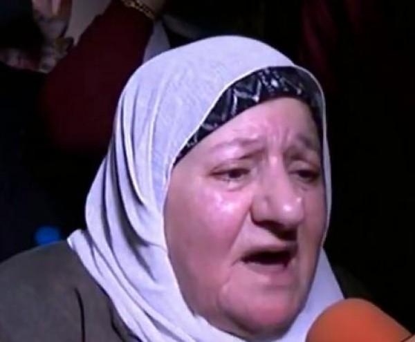 فيديو: ماذا قالت والدة رئيس الوزراء عن استهداف موكبه بغزة؟