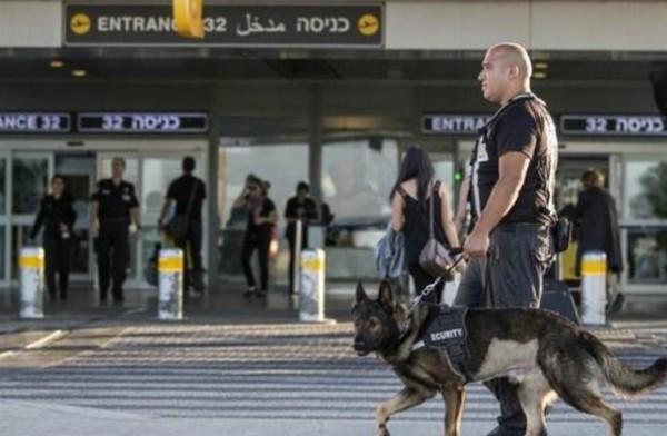 النيابة الإسرائيلية تنوي شطب لائحة اتهام ضد جنديين قتلا فلسطينيًا