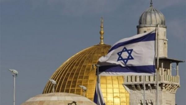 إسرائيل تُخاطب عدداً من الدول لنقل سفاراتها إلى القدس