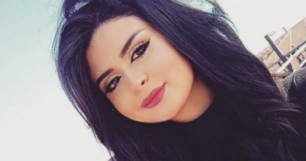 فيديو: سلمى رشيد تكشف عن سبب اختفاء زوجها عن الأنظار