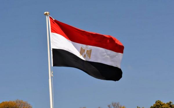 مصر بصدد اتخاذ قرارات غير مسبوقة للموازنة العامة