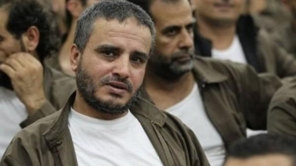 بعد 21 عاماً.. إسرائيل تهدد باغتيال عسكري أردني سابق