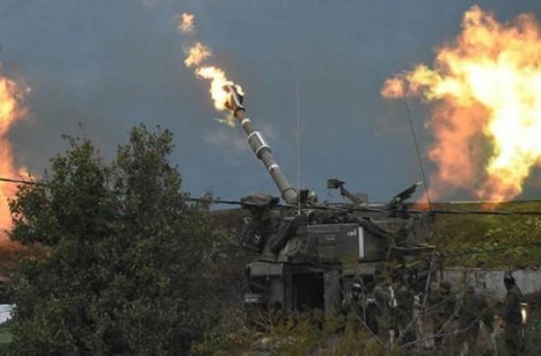 هرئيل: إسرائيل تكتشف الأنفاق.. وحماس تشعل الحدود بالعبوات الناسفة
