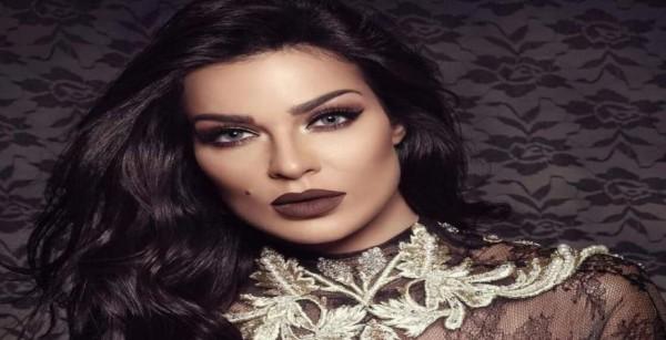 فيديو: بلقيس فتحي تدافع عن نادين نجيم بألفاظ نابية