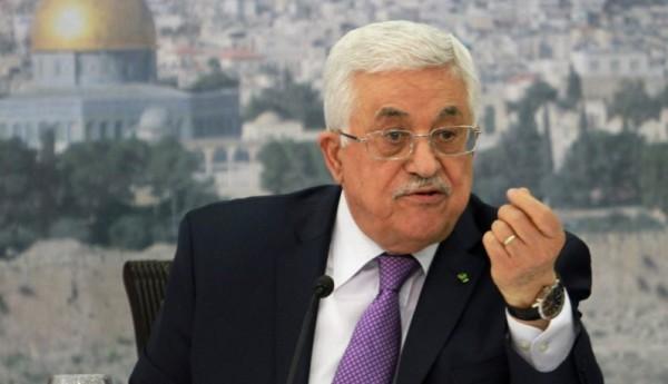 ما شكل إجراءات الرئيس بغزة؟ وهل تتقلص الكهرباء وتُغلق المعابر ويُفرض التقاعد مجددًا؟