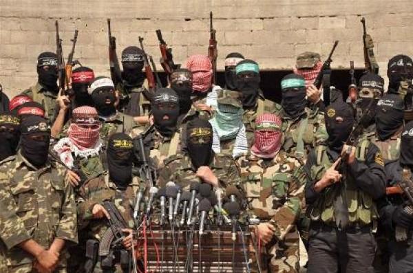 الفصائل: نرفض اتهام حماس باستهداف موكب الحمد الله.. ونحذر من العقوبات الجديدة