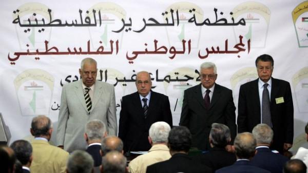 الديمقراطية: هناك محاولات لتعيين أعضاء جدد بالمجلس الوطني بدلاً من المتوفين