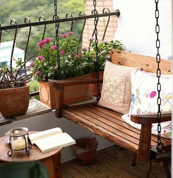 أجمل أفكار لتزيين الشرفة في 9998881869.jpg
